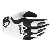 Thor Spectrum Gloves S15 2015