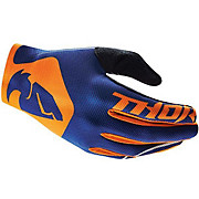 Thor Void Gloves S15 2015