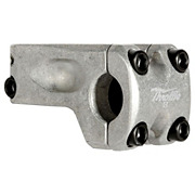Eastern Throttle Front Load BMX Stem