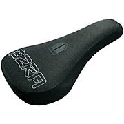 Ezra Native Pivotal BMX Seat