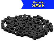 Eastern Atom 410 Chain