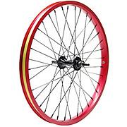 Eastern Atom Front BMX Wheel