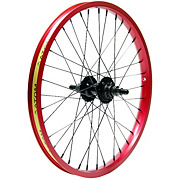 Eastern Atom Rear Wheel