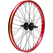 Eastern Atom Rear Wheel