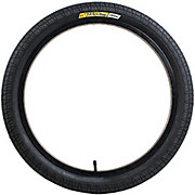 Eastern Throttle BMX Tyre