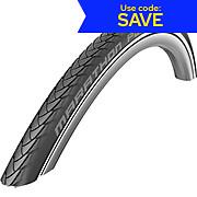 Schwalbe Marathon Plus Evo Wheelchair Tyre