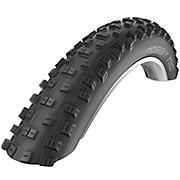 Schwalbe New Nobby Nic EVO MTB Tyre - SnakeSkin