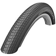 Schwalbe Shredda Performance BMX Tyre