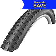 Schwalbe Nobby Nic Evo MTB Tyre - LiteSkin