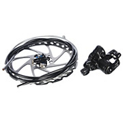 Hayes MX Comp Disc Brake + 160mm Rotor