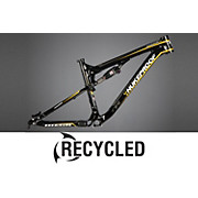 Nukeproof Mega TR Frame - Monarch RT3 - Ex Demo 2013