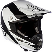 6D ATR-1 Wedge Helmet 2015