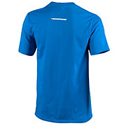 Nukeproof Sam Hill Victory Tee 2015
