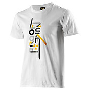 Nukeproof 4 Square Tee 2015