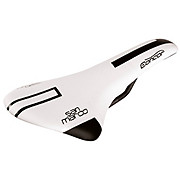 Selle San Marco Concor Racing Saddle