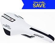 Selle San Marco Concor Carbon FX Saddle