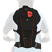 Dainese Pro Pack 2015