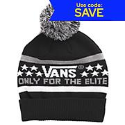 Vans Elite Beanie AW14