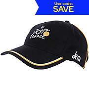 Tour de France Big Logo Cap - Style 2 2014