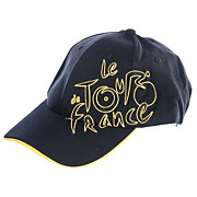 Tour de France Big Logo Cap - Style 3 2014