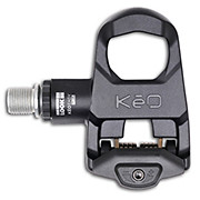 Look KEO Easy Plus Road Pedals