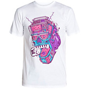 DC Beast Box SS Tee Shirt AW14