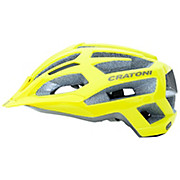Cratoni C-Flash Helmet 2015