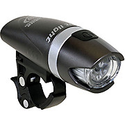 Smart 35 Lux Superbright Front Light