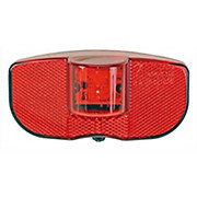 Smart Carrier Rear Light