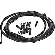 Clarks Hybrid Housing Brake Cable Kit
