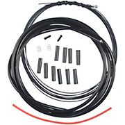 Clarks Hybrid Housing Gear Cable Kit