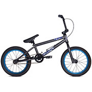 Stolen Legend 16 BMX Bike 2015