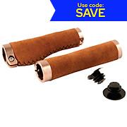 Clarks CLO-221 Ergo Grips