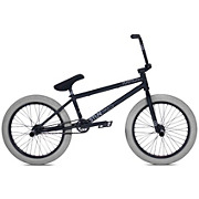 Stolen STS Ramos BMX Bike 2015