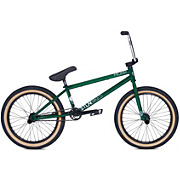 Stolen STS Morr BMX Bike 2015