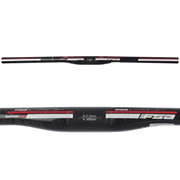 FSA K-Force Light Super XC Flat Bar