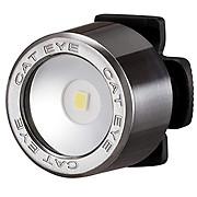 Cateye Nima Front Light