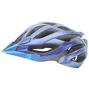 Cratoni Miuro Helmet 2015