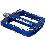ANSWER Rove R2 Flat Pedals