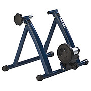 CycleOps Grabber Mag1030 Trainer
