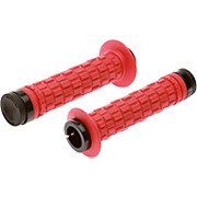 ANSWER Tread 143 MTB Grips