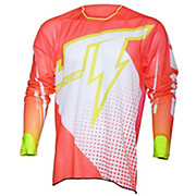 JT Racing Hyperlite Voltage Jersey SS15