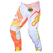 JT Racing Hyperlite Voltage Pant SS15