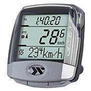 Ciclosport CM4.2 HR Blackline Computer