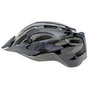 Cratoni C-Stream MTB Helmet 2015