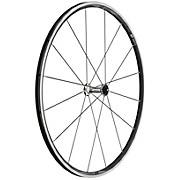 DT Swiss R 20 Di-Cut Front Wheel 2016