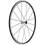 DT Swiss R 20 Di-Cut Front Wheel 2016