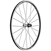 DT Swiss R 20 Di-Cut Rear Wheel 2015