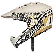 Cratoni Shakedown Full face Helmet 2015