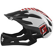 Cratoni C-Maniac Full Face Helmet 2015